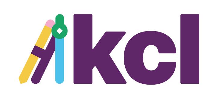 KCL Tool
